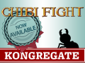 Chibi Fight on Kongregate