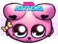 Skid Kittens - End Of April