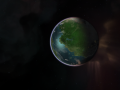 Interplanetary Update: In-Game Chat