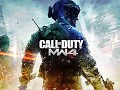 This is this year's Call of Duty!