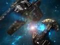 Galaxies and Empires v1.0 - Full version