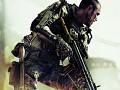 More information about Advanced Warfare!