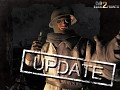 CoD2 Back2Fronts large update