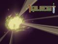 1Quest 1.1, Desura and IGM