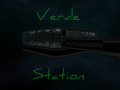 Oculus Rift Support for Verde Station