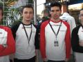 ASFA E3 was a success
