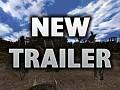 New trailer 2014