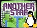 Another Star Out Now For Linux