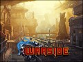 Warside concept trailer: architecture and countries