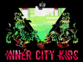 "Inner City Kids - ""Revolutionary"" Pixel Art"