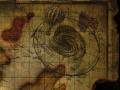 Vanquished Souls - Name Change