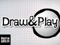 Draw&Play on PlayStore