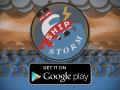 Shipstorm - Available on Google Play now