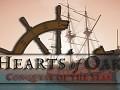 Hearts of Oak News 9th May 2014