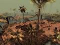 Black Talons - Planet Thulkan