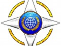 United Nations faction review