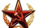 Warsaw Pact faction review