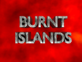 Burnt Islands build 0.13