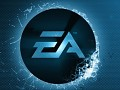 EA shutting down around 50 old game servers