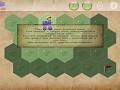 Retaliation - Path of War update