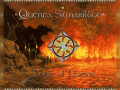 [Preview #3] House of Fëanor