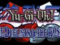 Yu-Gi-Oh! Duelists of the roses cheats