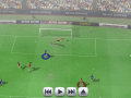 Active Soccer 2 announced!
