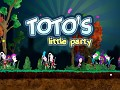 Introducing... TOTO's little PARTY