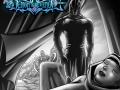 Celestial Tear: Demon's Revenge Kickstarter Update #3