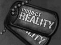 PR:BF2 and GameSpy