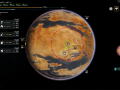 Interplanetary Update: Pretty Things and Other Tweaks