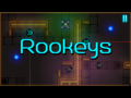 Rookeys has been released! (free)