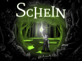 Schein - We are back on Greenlight!