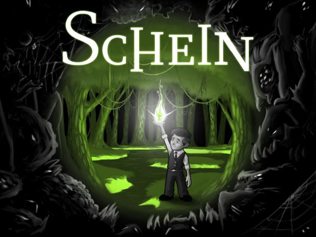 Schein - We are back on Greenlight!