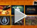 Mod and Indie News - iBuild, Sins of the Prophets, and Space Engineers