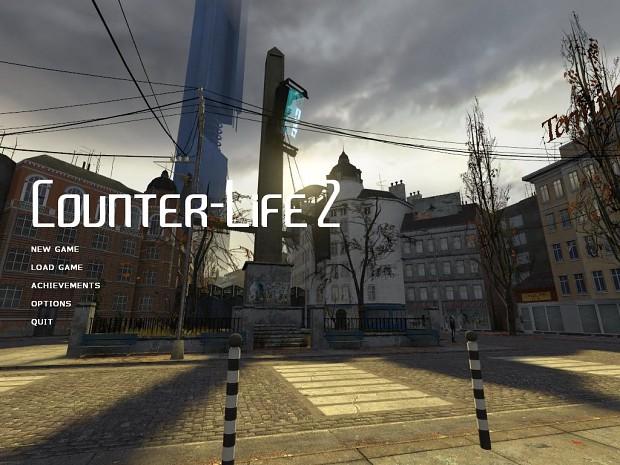 Counter Life 2 скачать торрент - фото 2