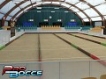 Pro Bocce on IndieDB
