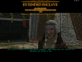 Extended Enclave is Released!
