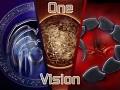 One Vision 0.7 - Status Update