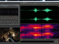 Tech Feature 012: Audio Generation