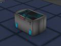 New assets V2!