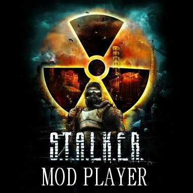 S.T.A.L.K.E.R. Mod Player launches on Greenlight