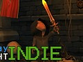 Monday Night Indie Kickoff - Live Now