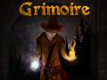 Grimoire open alpha testing!