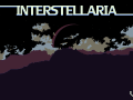 Interstellaria hits V0.3