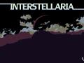 Interstellaria hits V0.3