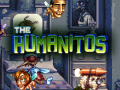 The Humanitos - Release and development details