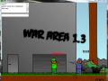 War Area Alpha 1.3 Multiplayer