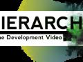 Unity3D Hierarchy GameDev Playlist