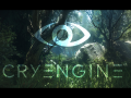 CRYENGINE on Steam!